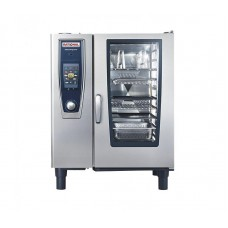 Rational Combisteamer SCC 101G Gas